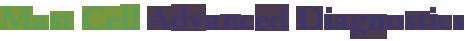 Mast Cell Advanced Diagnostics logo